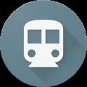 Delhi Public Transport Offline icon