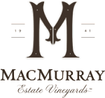 Macmurray Ranch Pinot Noir