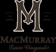 Logo for Macmurray Ranch Pinot Noir