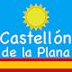 Castellón de la Plana - predicción del tiempo for PC Windows 10/8/7