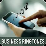 Business Ringtones 1.1