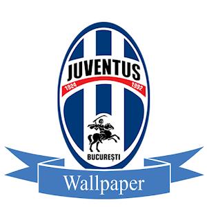 Unduh 64 Wallpaper Animasi Juventus Gratis Terbaik