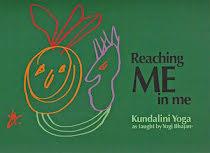 Reaching Me in ME - manual