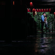 Wedding photographer Martin Ruano (martinruanofoto). Photo of 14.09.2018