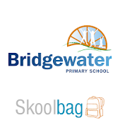 Bridgewater Primary School