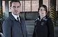 Line of Duty gets another 2 series
