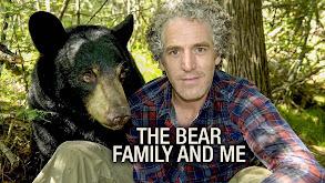 The Bear Family and Me thumbnail