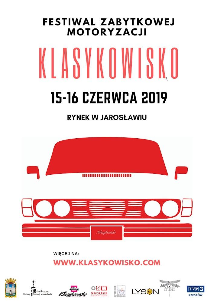 www.klasykowisko.com