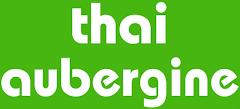 thaiauberginekingscross