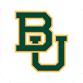 Baylor Bears Gameday LIVE