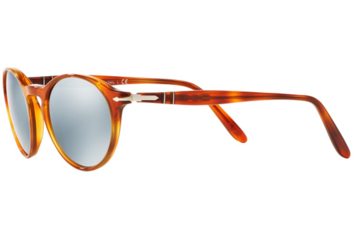 ff72a62493 Buy PERSOL 3092SM 5019 904130 Sunglasses