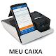Download Meu caixa administra vendas For PC Windows and Mac