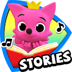 Best Kids Stories: bedtime + 90