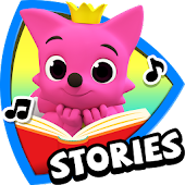 Tải Game Best Kids Stories