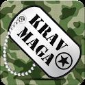 Krav Maga Self Defence FREE icon