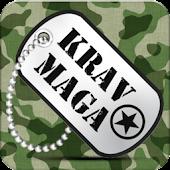 Krav Maga Self Defence FREE