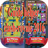 Guide helper clash-royale 2016 1.0