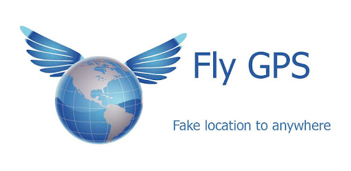 Fly GPS with Snatch - Apps on Google Play