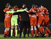 Les Tops de la 18e journée Super League