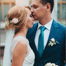 Wedding photographer Evgeniy Perfilov (perfilio). Photo of 15.11.2015