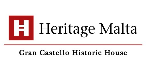 Gran Castello Historic House