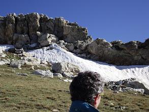 Photo: Les Estribacions del Pic de la Pala