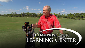 Champions Tour Learning Center thumbnail