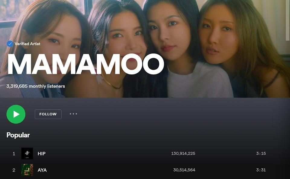 mamamoo1