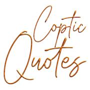 Coptic Quotes