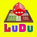 Ludo King - Best Ludo Master Superstar Online 2020 icon