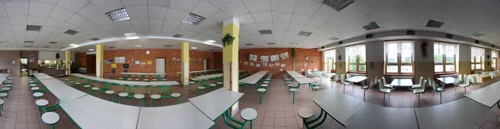 fotografie 28