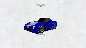 Sport Cars GTU