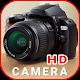DSLR HD Camera : 4K HD Ultra Camera para PC Windows