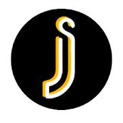 제이니즈 - Jneeds