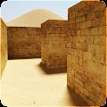 3D Maze / Labyrinth download