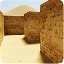 App Download 3D Maze / Labyrinth Install Latest APK downloader