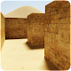 3D Maze / Labyrinth Download for PC Windows 10/8/7