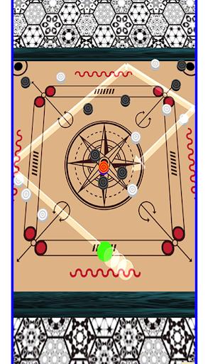 Karambol 3D Free apkpoly screenshots 3