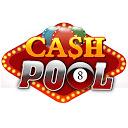 CashPool icon