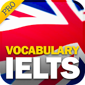 IELTS Vocabulary PRO
