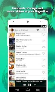 Tamil Songs, தமிழ் பாடல்கள், MP3 Padal Music App 2