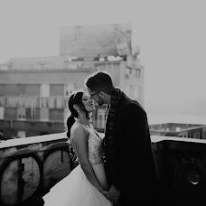 Wedding photographer Milos Gavrilovic (MilosWeddings1). Photo of 08.02.2018