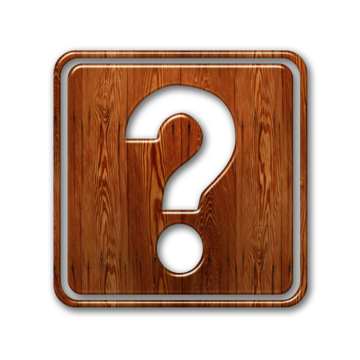 http://cdn.mysitemyway.com/etc-mysitemyway/icons/legacy-previews/icons/glossy-waxed-wood-icons-alphanumeric/071377-glossy-waxed-wood-icon-alphanumeric-question-mark.png