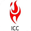 Ignite Christian Church icon