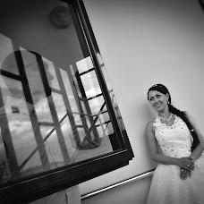Wedding photographer Sergey Giviryak (kazrum). Photo of 11.12.2015