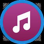 NYC - Music Player ⸀㈀
