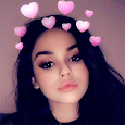 Heart Camera icon