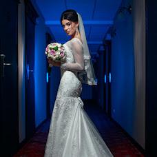 Wedding photographer Aleksandr Seluyanov (seluyanov). Photo of 21.03.2016