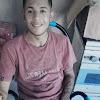 Foto de perfil de braian9