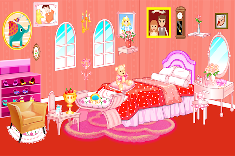 Interior Home Decoration Game - Apps on Google Play